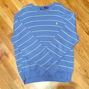 Polo Ralph Lauren Sweater SzXL